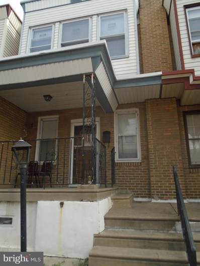 4243 Ormond Street, Philadelphia, PA 19124 - #: PAPH938026