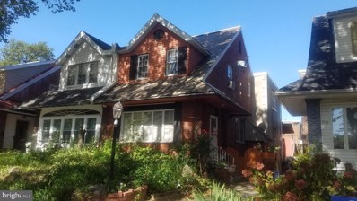 1135 Dyre Street, Philadelphia, PA 19124 - #: PAPH938032