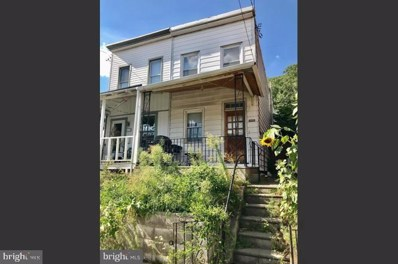 4652 James Street, Philadelphia, PA 19137 - MLS#: PAPH938086