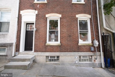 124 Ripka Street, Philadelphia, PA 19127 - #: PAPH938112