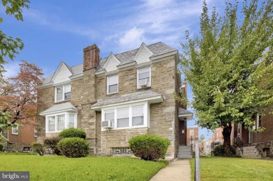 1327 E Cardeza Street, Philadelphia, PA 19119 - #: PAPH938164