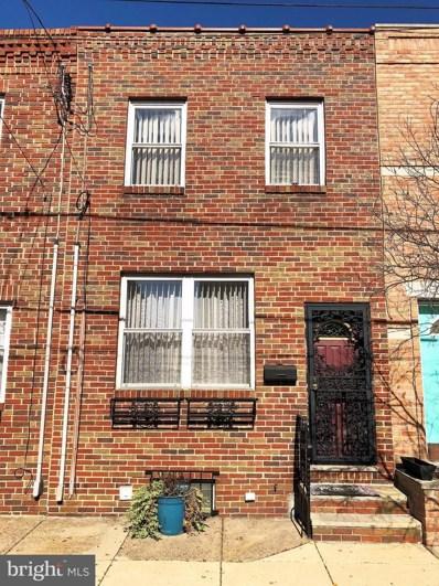 2409 E Letterly Street, Philadelphia, PA 19125 - #: PAPH938188