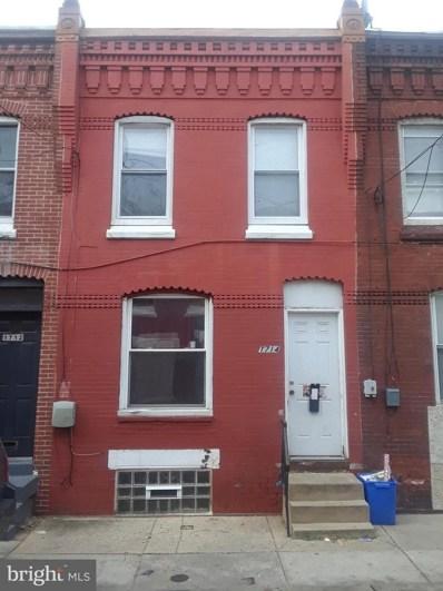 1714 N Stillman Street, Philadelphia, PA 19121 - #: PAPH938276
