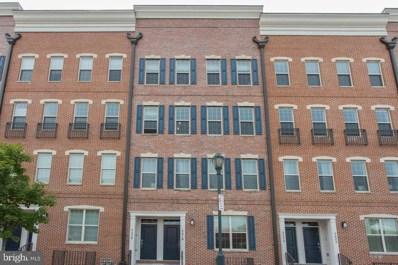 2420 South Street, Philadelphia, PA 19146 - #: PAPH938308