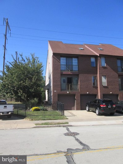 9504 James Street UNIT B, Philadelphia, PA 19114 - MLS#: PAPH938314