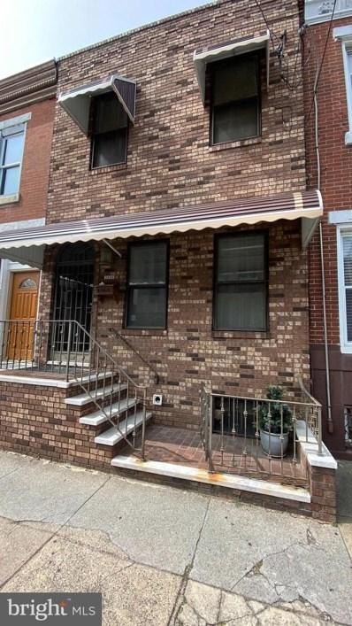 1810 S 19TH Street, Philadelphia, PA 19145 - #: PAPH938356