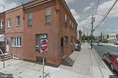201 Tree Street, Philadelphia, PA 19148 - #: PAPH938366