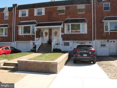 12323 Dunks Ferry Road, Philadelphia, PA 19154 - #: PAPH938370
