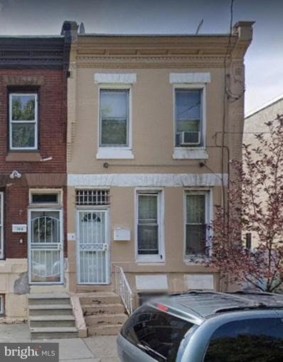 2418 N 13TH Street, Philadelphia, PA 19133 - #: PAPH938374