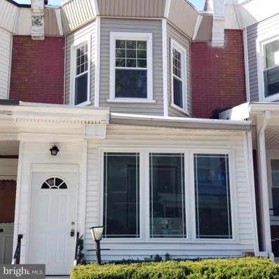 5539 Broomall Street, Philadelphia, PA 19143 - #: PAPH938404