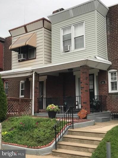 109 Rosemar Street, Philadelphia, PA 19120 - #: PAPH938456