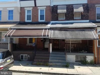1921 S Norwood Street, Philadelphia, PA 19145 - #: PAPH938466
