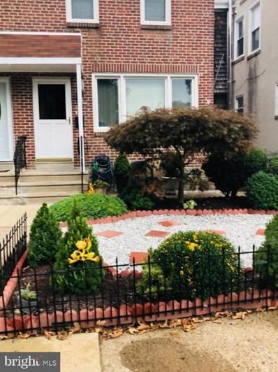 6420 Shelbourne Street, Philadelphia, PA 19111 - #: PAPH938478