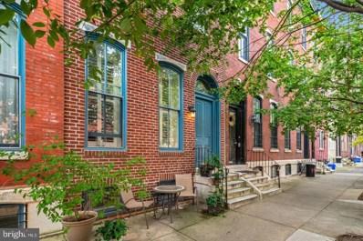 1920 Christian Street UNIT A, Philadelphia, PA 19146 - #: PAPH938574