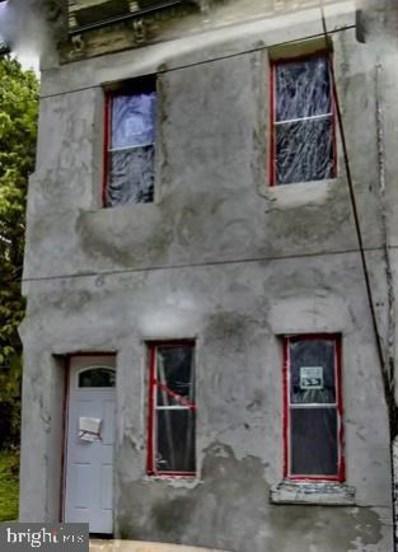 2145 N Darien Street, Philadelphia, PA 19122 - #: PAPH938598