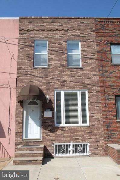 2552 S Jessup Street, Philadelphia, PA 19148 - #: PAPH938718