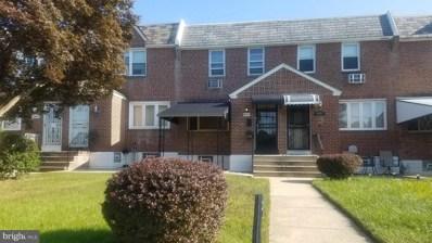 8559 Thouron Avenue, Philadelphia, PA 19150 - #: PAPH938736