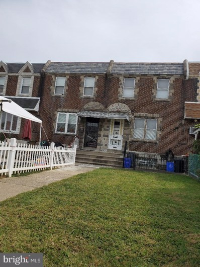 6121 Tackawanna Street, Philadelphia, PA 19135 - #: PAPH938744