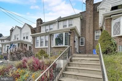 324 Leverington Avenue, Philadelphia, PA 19128 - #: PAPH938780