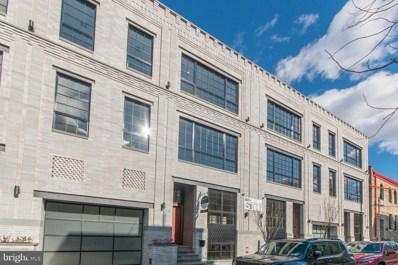 1609 Montrose Street, Philadelphia, PA 19146 - #: PAPH938790