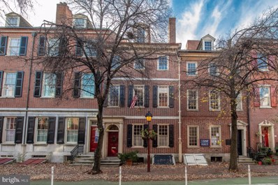 336 Spruce Street, Philadelphia, PA 19106 - #: PAPH938794