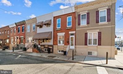 2653 S Colorado Street, Philadelphia, PA 19145 - #: PAPH938802