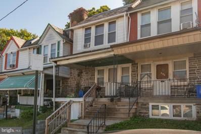 298 E Queen Lane, Philadelphia, PA 19144 - #: PAPH938806
