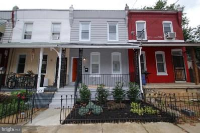 750 N Holly Street, Philadelphia, PA 19104 - MLS#: PAPH938820
