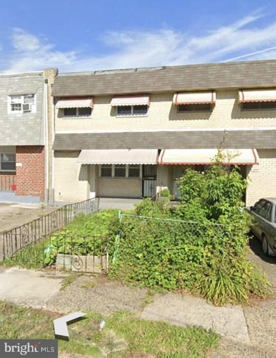 1513 Guilford Place, Philadelphia, PA 19122 - MLS#: PAPH938824