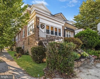 6600 N 17TH Street, Philadelphia, PA 19126 - #: PAPH938826