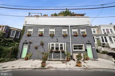 5033 Pentridge Street, Philadelphia, PA 19143 - #: PAPH938830