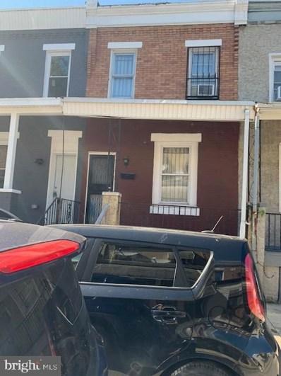 2116 S Daggett Street, Philadelphia, PA 19142 - #: PAPH938886