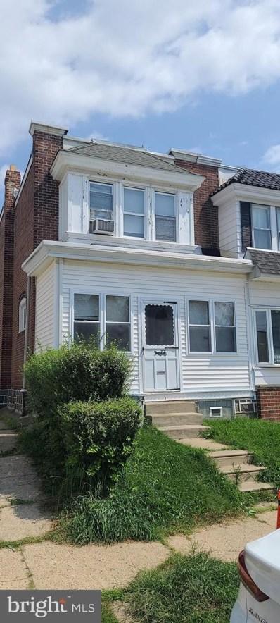 4221 E Howell Street, Philadelphia, PA 19135 - #: PAPH939044