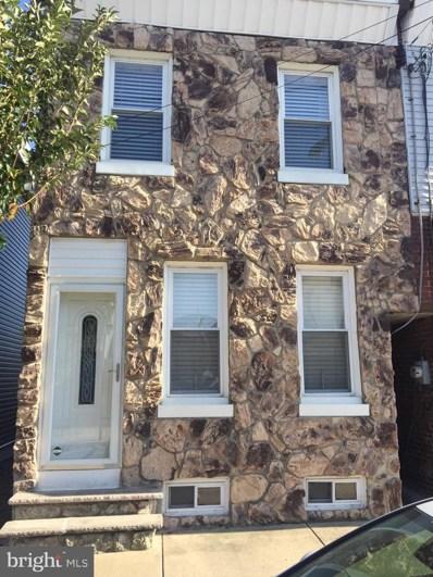 4619 Salmon Street, Philadelphia, PA 19137 - #: PAPH939054