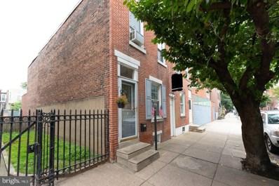 1348 E Montgomery Avenue, Philadelphia, PA 19125 - #: PAPH939104