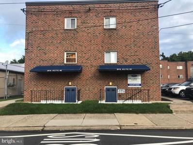 9712 Bustleton Avenue UNIT 34 & 46, Philadelphia, PA 19115 - #: PAPH939112