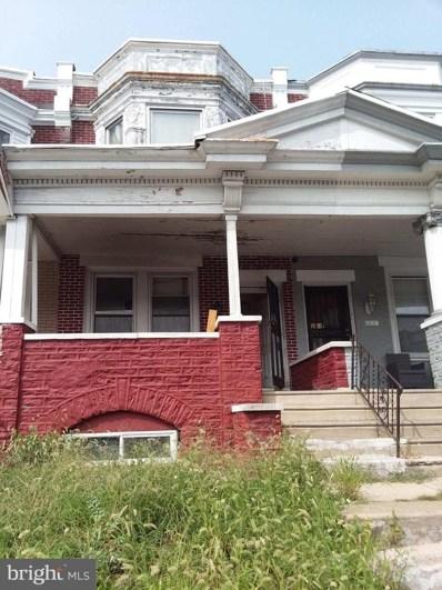 4914 N 9TH Street, Philadelphia, PA 19141 - #: PAPH939120