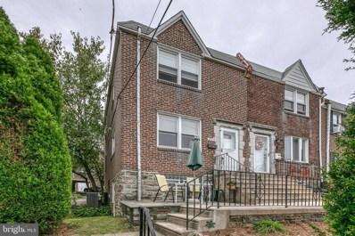 3729 Manayunk Avenue, Philadelphia, PA 19128 - MLS#: PAPH939190
