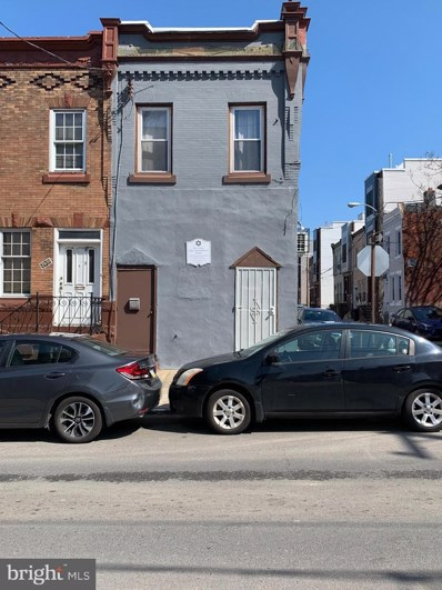 2929 W Master Street, Philadelphia, PA 19121 - #: PAPH939308