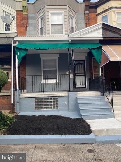 1435 N Peach Street, Philadelphia, PA 19131 - #: PAPH939370