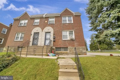 1631 Murdoch Road, Philadelphia, PA 19150 - #: PAPH939390