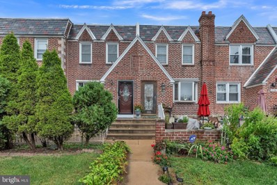 1135 E Dorset Street, Philadelphia, PA 19150 - #: PAPH939456