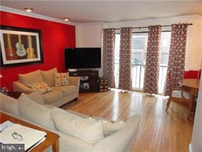 9535 James Street UNIT A, Philadelphia, PA 19114 - MLS#: PAPH939532