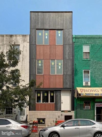 1521 Reed Street UNIT A, Philadelphia, PA 19146 - MLS#: PAPH939574
