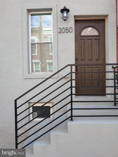 2050 Mountain Street, Philadelphia, PA 19145 - #: PAPH939592