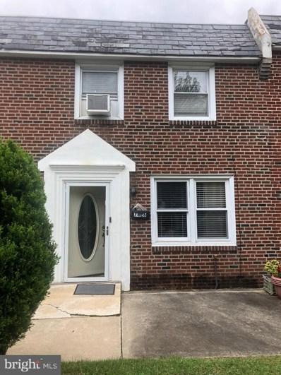 7426 Malvern Avenue, Philadelphia, PA 19151 - #: PAPH939704
