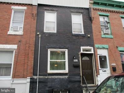 2537 S Marshall Street, Philadelphia, PA 19148 - #: PAPH939920