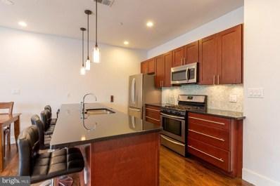 1526 N 2ND Street UNIT 5, Philadelphia, PA 19122 - MLS#: PAPH940026