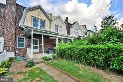 316 Krams Avenue, Philadelphia, PA 19128 - #: PAPH940090