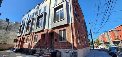 1775 Frankford Avenue UNIT 7, Philadelphia, PA 19125 - MLS#: PAPH940096